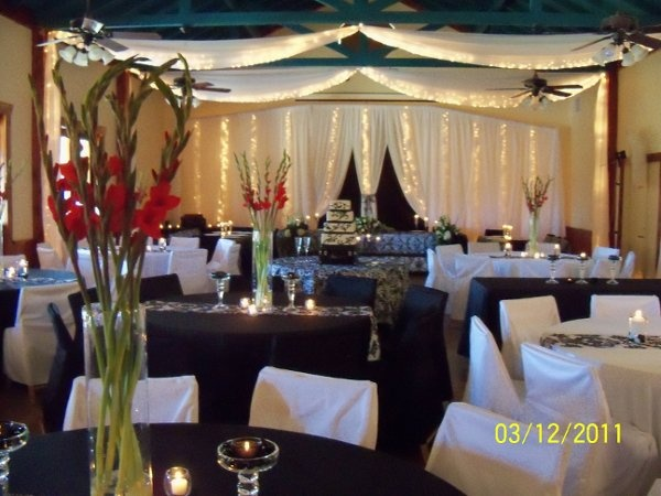 DeLux Event Services, Wedding Event Rentals U0026 Photobooths, Wedding  Invitations, Texas   San