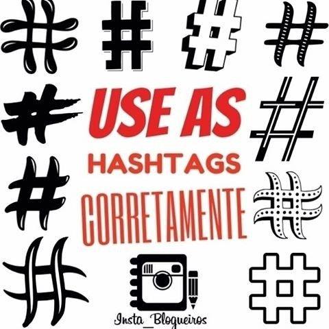 Aprender a usar as hashtags é uma estratégia muito interessante para o seu negócio! Utilizar hashtags populares podem até te dar mais curtidas mas o mais importante são as vendas e o resultado financeiro. Se você não anda tendo curtidas e nem vendas pode estar usando as hashtags erradas. Sempre recomendo que não utilizem as hashtags na descrição das imagens pois isso polui a mensagem. Utilize as hashtags nos comentários da sua foto pois assim a sua imagem aparecerá no campo de busca…