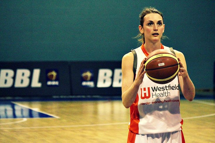 The top three in the WBBL Championship meant business on Sunday as they recorded comfortable victories.  Nottingham Wildcats moved to 14-0 with a 79-45 victory at home to Sevenoaks Suns with Ashley Harris leading the way with 20 points and 10 rebounds.  Meanwhile, Team Northumbria kept up the pressu