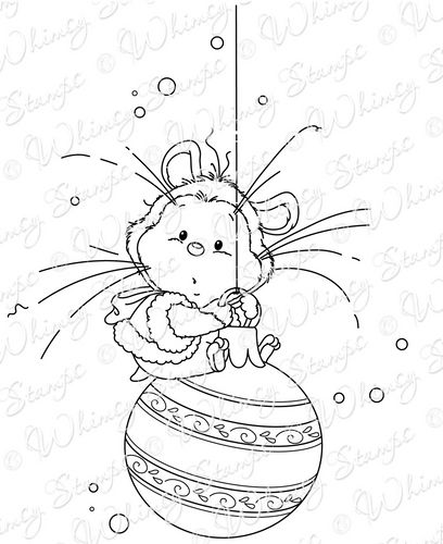 whimsical cupcake coloring pages - photo#35