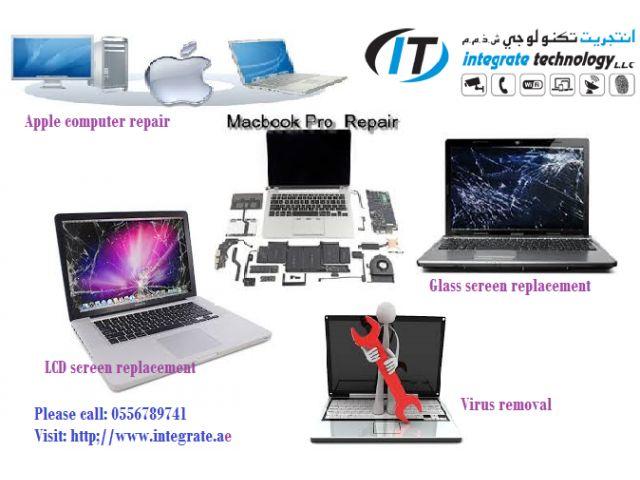 119 best computer repair,apple ,mac ,pc,desktop,latop images on ...
