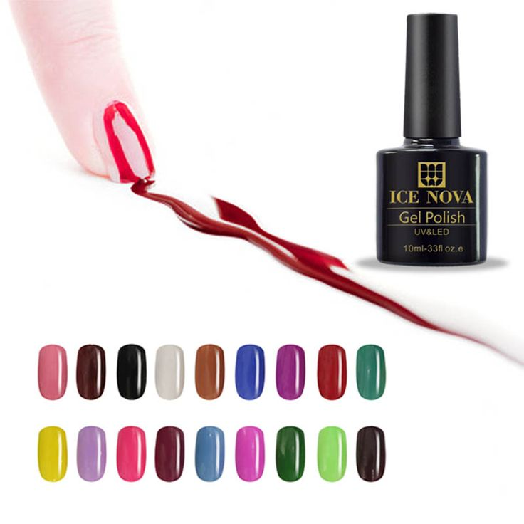 25+ Best Ideas About Wholesale Nail Supplies On Pinterest