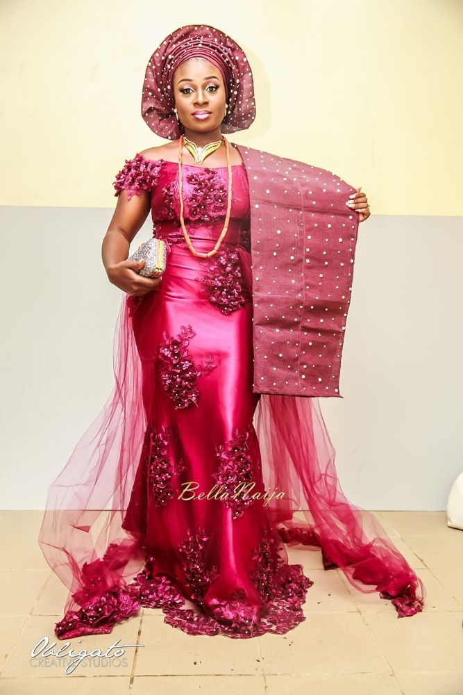 30 best african traditional wedding images on pinterest for African traditional wedding dress styles