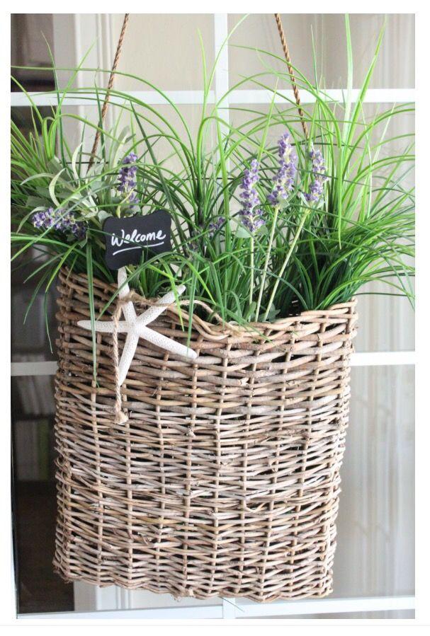 Lovely Lavender - Starfish Cottage