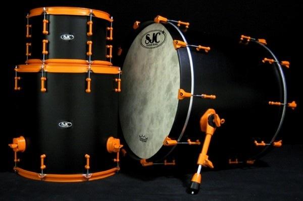 meer dan 1000 afbeeldingen over drums op pinterest gretsch drumstel en drumstellen. Black Bedroom Furniture Sets. Home Design Ideas