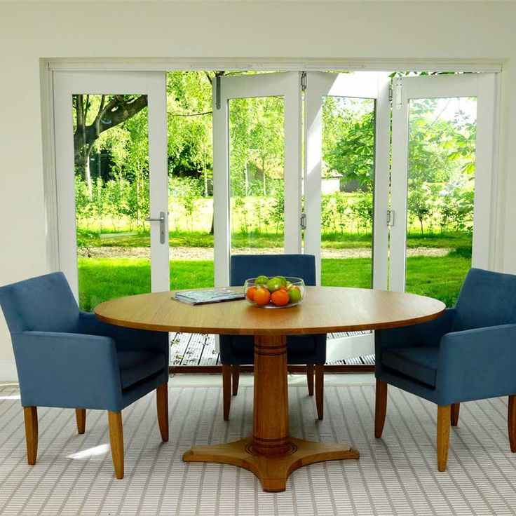 Best Carver Chairs Ideas On Pinterest Log Table Log - Carver dining chairs