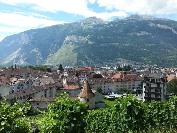 Freizeit: Kurzaufenthalt in Chur, ein Rundgang in der Altstadt von Chur: https://www.graubuendner.ch/blog/freizeit-unterwegs/kurzaufenthalt-in-chur-ein-rundgang-in-der-altstadt-von-chur/ #chur #graubünden #tourismus #freizeit (mehr als 100 Fotos)