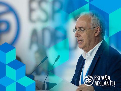 Entrevista de Leopoldo Lopez Gil en PPTV - YouTube