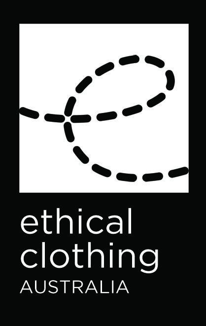 Ethical Clothing Australia Tag - www.ethical.org.au