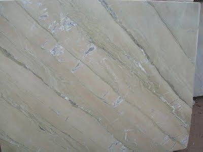 Katni marble is one of the mostly used marbles for residential and commercial flooring. Know more about katni marble, its types and pricing at Kishangarh Marble. - http://tinyurl.com/kvtesdj