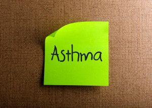 Szeroko pojęta profilaktyka rozwoju astmy pomoże w jej kontrolowaniu poprzez zapewnienie zdrowego trybu życia. Nie gwarantuje jednak ustąpienia objawów. #astma #choroba