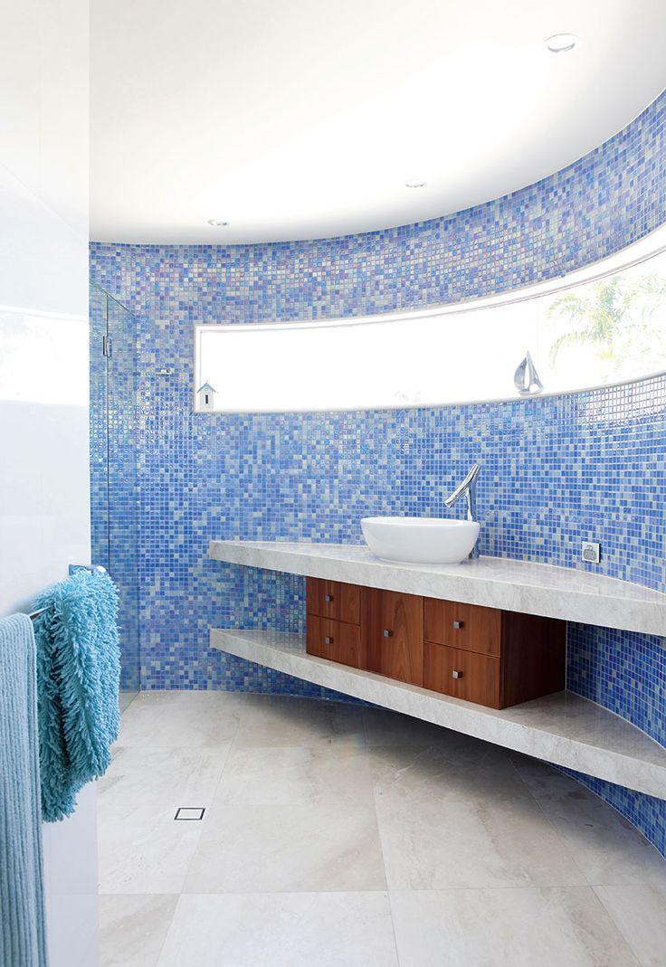 Best Bathroom Images Onroom Bathroom Ideas and