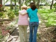 Seven Hints for Choosing the Best Home Care Service Provider