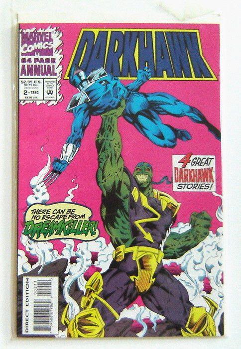 action comics 897 cbr bull