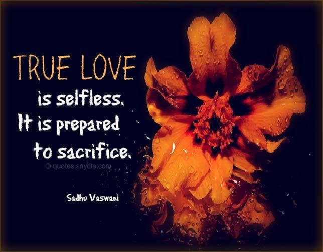 "sacrifice needed love Hosea 6:6-8 living bible (tlb) 6 ""i don't want your sacrifices—i want your love i don't want your offerings—i want you to know me 7 ""but like adam, you broke my covenant you refused my love."