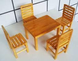 imagem relacionada dollhouse nukkekoti pinterest miniatur und basteln. Black Bedroom Furniture Sets. Home Design Ideas
