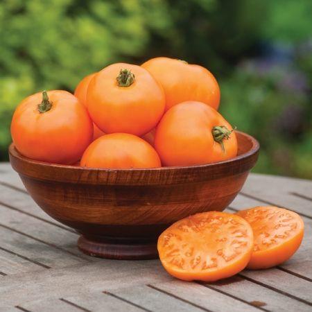 34 besten tasty tomatoes bilder auf pinterest tomaten. Black Bedroom Furniture Sets. Home Design Ideas