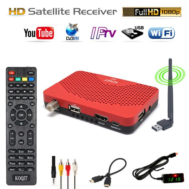 Neoset I 5000 Smart3d Ac Dc 12v Full Hd 1080 Sim Receiver Review 2018 Hindi Movies Online Full Hd Receiver