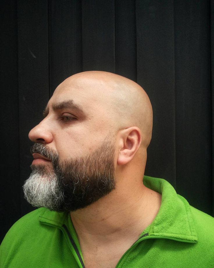 cool 35 Fabulous Ideas for Beard Fade - New Trend Arriving