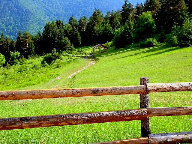 Artvin, Turkey