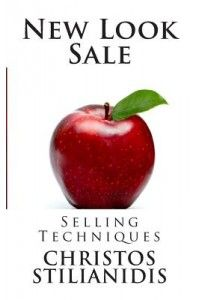 New Look Sale: Selling Techniques