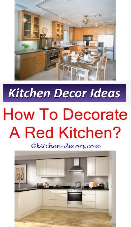 kitchenartdecor decorative kitchen ceiling ideas - coffee kitchen