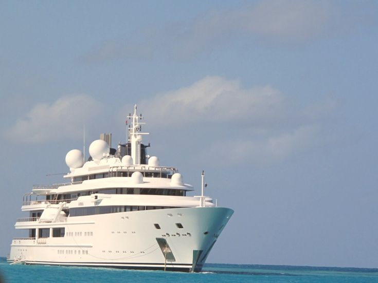 Yacht Crew Luxembourg: 1000+ Images About Katara On Pinterest