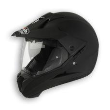 Airoh S5 Dual Sport Helmet ($100)