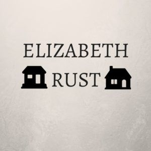 Elizabeth Rust - Certified Consumer Reviews