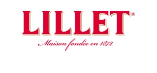 Lillet, a famous and appreciated french aperitif  # letasteoffrance