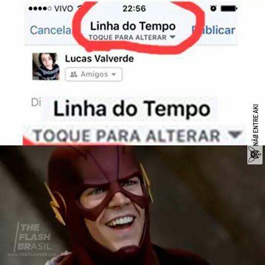 ***** flash dnv