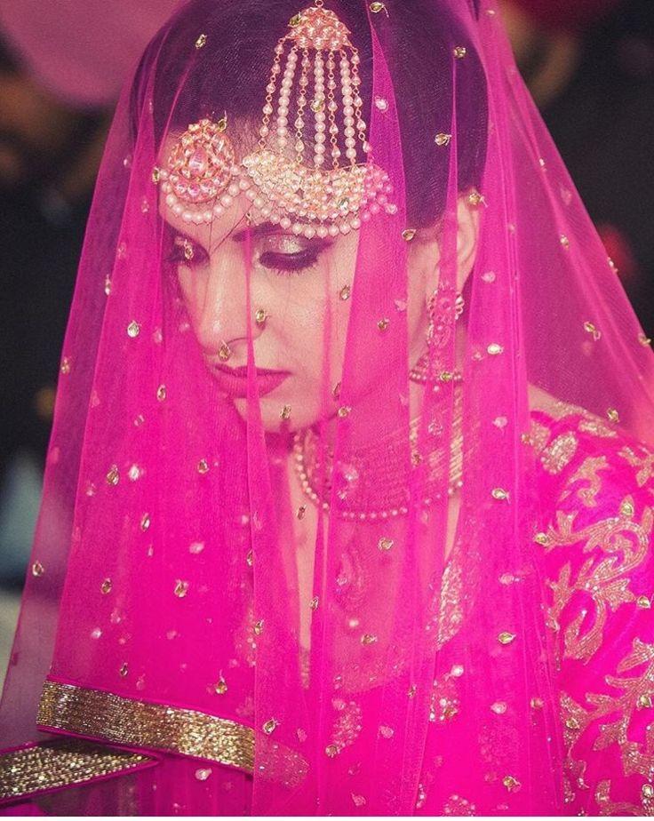 Photo Credit: Shadesphotographyindia