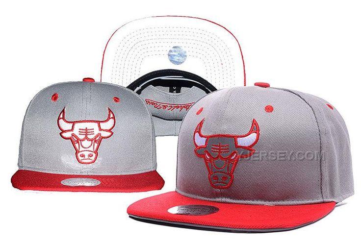 http://www.yjersey.com/nba-chicago-bulls-team-logo-adjustable-hat-yd.html NBA CHICAGO BULLS TEAM LOGO ADJUSTABLE HAT YD Only 24.00€ , Free Shipping!