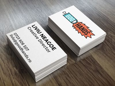 86 best Business Cards images on Pinterest