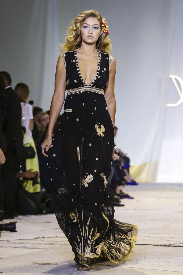 FULL LENGHT SOFT Pants Spring/summer Diane Von F Inq0CwX