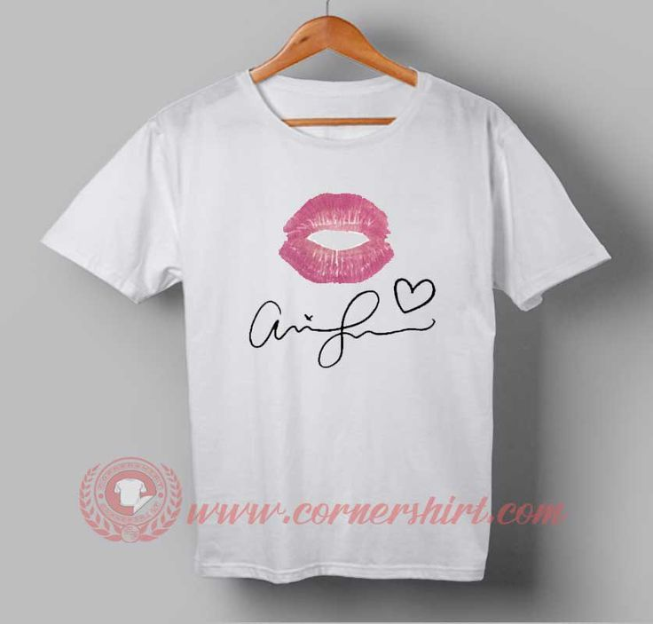 Buy T shirt Ariana Grande Signature T shirt For Men and Women #tshirt #tee #tees #shirt #apparel #clothing #clothes #customdesign #customtshirt #graphictee #tumbrl #cornershirt #bestseller #bestproduct #newarrival #unisex #mantshirt #mentshirt #womanTshirt #text #word #white #whitetshirt #menfashion #menstyle #style #womenstyle #tshirtonlineshop #personalizetshirt #personalize #quote #quotestshirt #wear #personalizedtshirt #outfit #womenfashion #arianagrande #dengerouswomen