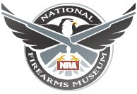 Museum Hours & Location  HOURS Open Daily 9:30 a.m. to 5 p.m. Closed Christmas Day Admission is Free    LOCATION NRA Headquarters 11250 Waples Mill Road Fairfax, Virginia 22030 Telephone (703) 267-1600