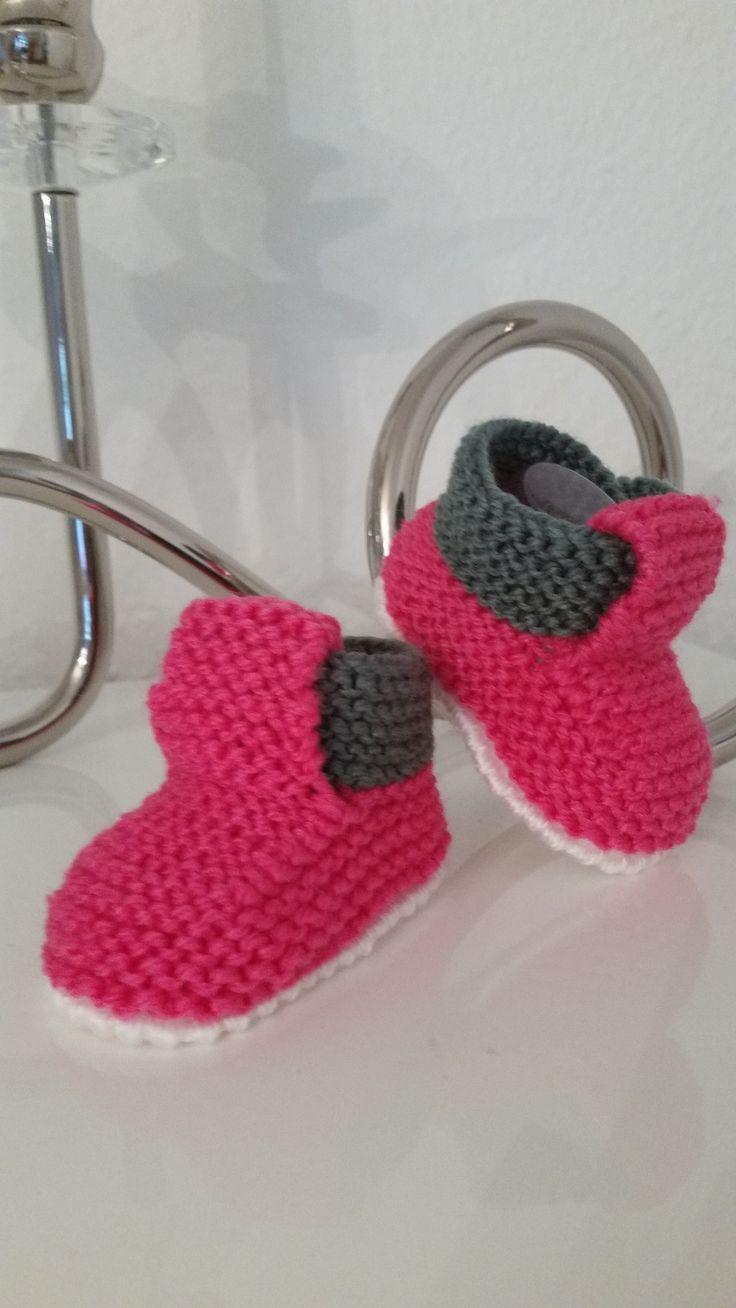 41 best Topf- und Putzlappen images on Pinterest   Knit crochet ...