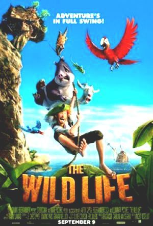 Bekijk Movien via FilmCloud Play The Wild Life FULL Movies CINE Streaming The Wild Life Full Moviez Movies Putlocker The Wild Life Click http://thevodlockertv.blogspot.com/2016/09/gratuit-jouer-mike-and-dave-need.html The Wild Life 2016 #Indihome #FREE #Movie This is Premium