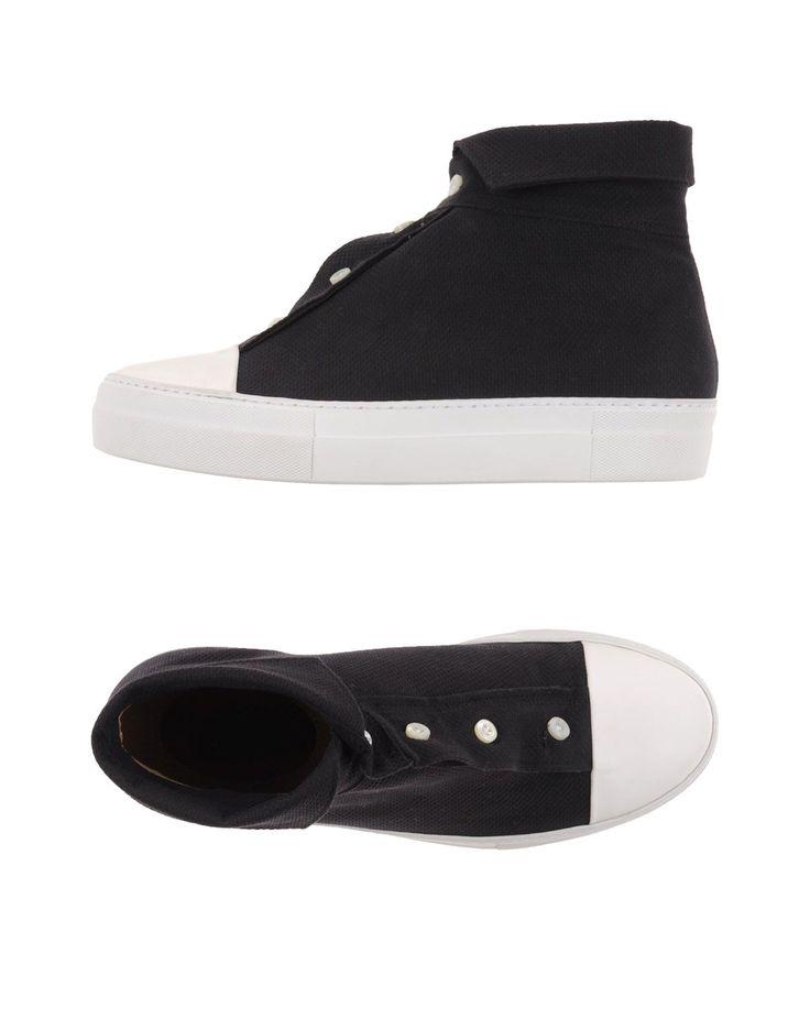 Shoeshirt High-tops Et Chaussures De Sport RTqWG32Y