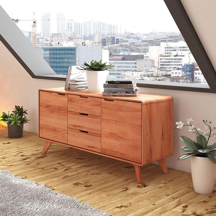 ➡ http://beds.eu/ - ➡ https://beds.pl/ - #meble #design #litedrewno #drewno #furniture #solidwood #wood #wnętrza #interior #modern #nofilter #salon #livingroom #stol #dom #home #thebeds