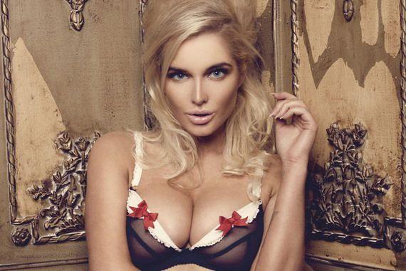 nude Panties Lisa Flanagan (32 foto) Bikini, Snapchat, cameltoe