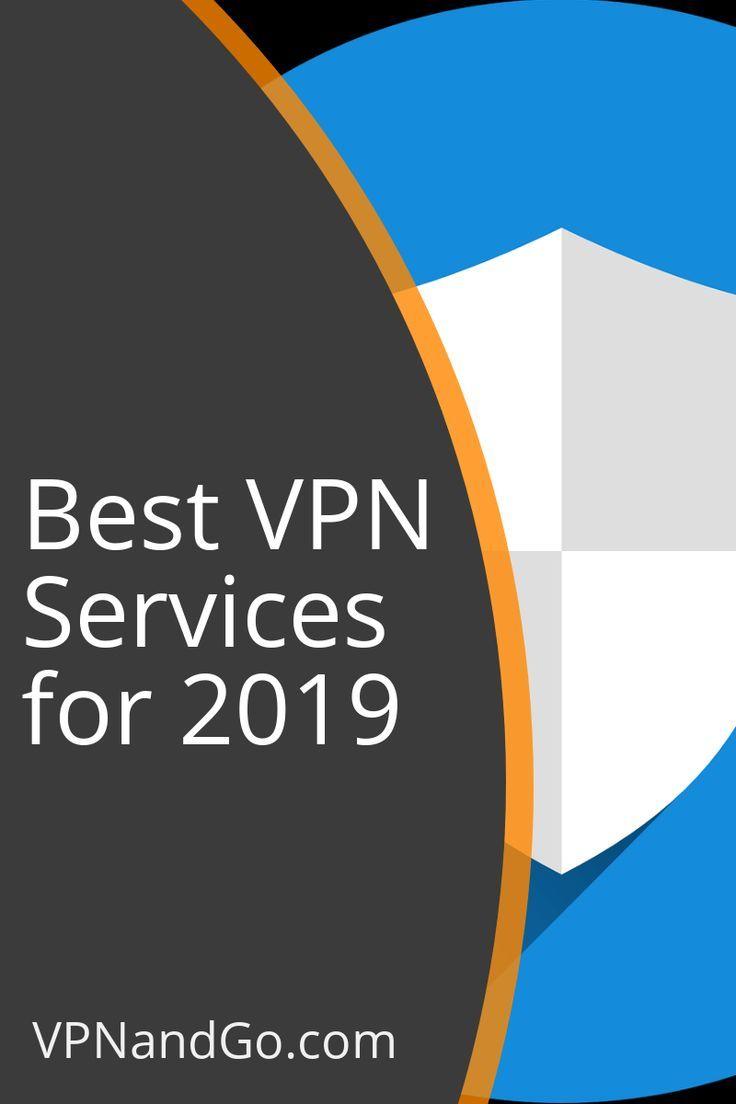 474393337c43b6e158ed8784cf7898d1 - The Best Vpn Services For 2019