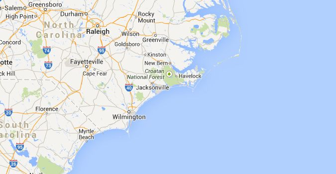 1000 Images About Rv Nc Campgrounds Amp Destinations On