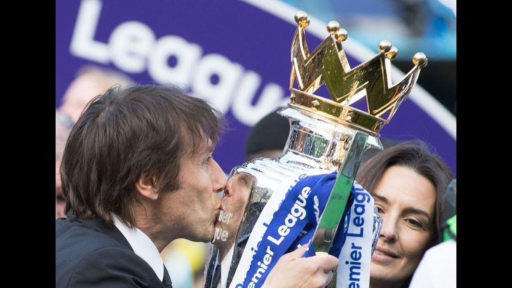 Community Shield  Arsenal vs Chelsea: What TV channel is the match on and what is the latest
