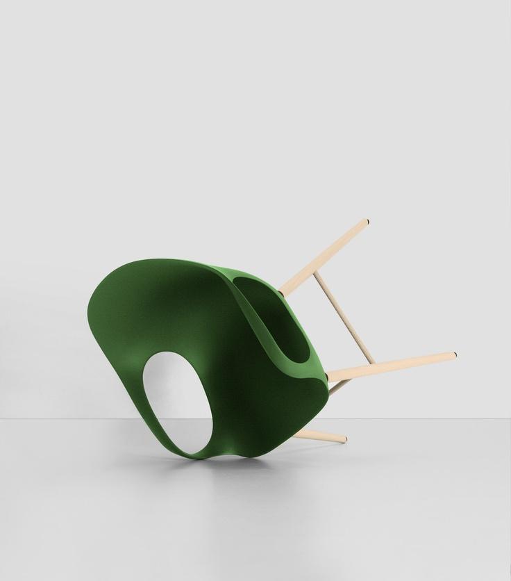Elephant Chair By Neuland Paster U0026 Geldmacher   Kristalia #mobilimania  #budapest Www.mobilimania