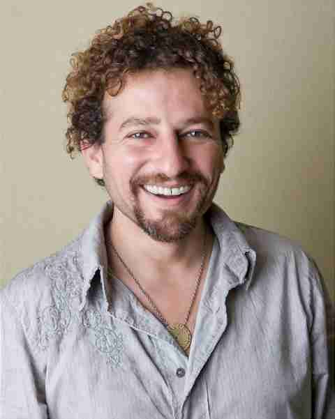 superfoods book by david wolfe