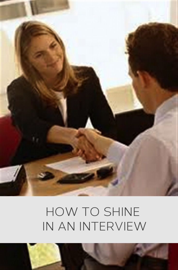 shine job posting reseme builder fashion design cover letter shine job posting printable invitations for kids interview points