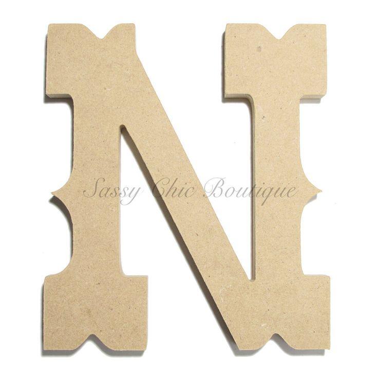 58 Best Western Font Images On Pinterest Western Fonts