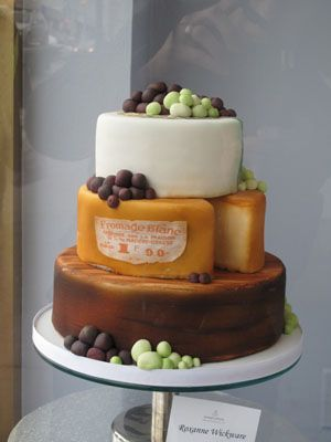 40 best Cheese Wheel Cakes images on Pinterest Cheese cakes